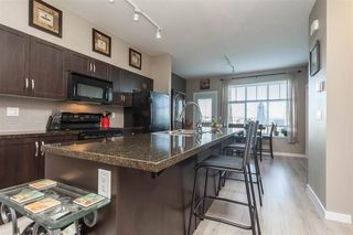 Photo 7: 37 6956 193 STREET in Cloverdale: Clayton Home for sale ()  : MLS®# R2422544