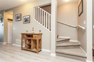 Photo 14: 37 6956 193 STREET in Cloverdale: Clayton Home for sale ()  : MLS®# R2422544