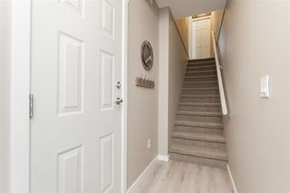 Photo 2: 37 6956 193 STREET in Cloverdale: Clayton Home for sale ()  : MLS®# R2422544