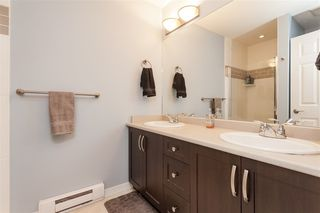 Photo 17: 37 6956 193 STREET in Cloverdale: Clayton Home for sale ()  : MLS®# R2422544
