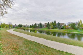 Photo 24: 87 Delorme Bay in Winnipeg: Richmond Lakes Residential for sale (1Q)  : MLS®# 202025630