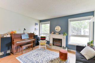 Photo 3: 87 Delorme Bay in Winnipeg: Richmond Lakes Residential for sale (1Q)  : MLS®# 202025630
