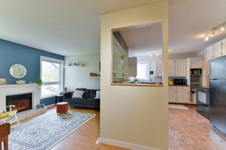 Photo 9: 87 Delorme Bay in Winnipeg: Richmond Lakes Residential for sale (1Q)  : MLS®# 202025630