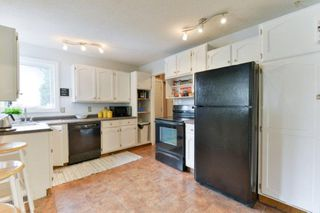 Photo 5: 87 Delorme Bay in Winnipeg: Richmond Lakes Residential for sale (1Q)  : MLS®# 202025630
