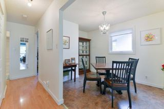 Photo 8: 87 Delorme Bay in Winnipeg: Richmond Lakes Residential for sale (1Q)  : MLS®# 202025630