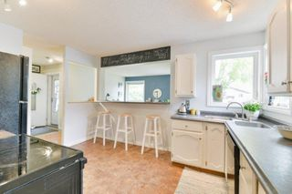 Photo 7: 87 Delorme Bay in Winnipeg: Richmond Lakes Residential for sale (1Q)  : MLS®# 202025630
