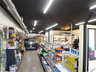 Photo 3: 812 100th Street in Tisdale: Commercial for sale : MLS®# SK831091