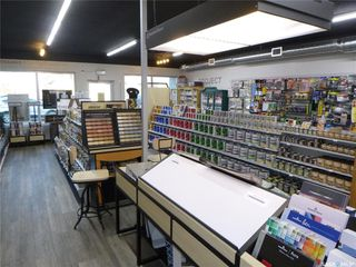 Photo 2: 812 100th Street in Tisdale: Commercial for sale : MLS®# SK831091