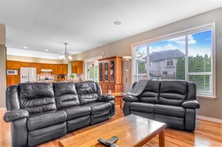Photo 26: 13794 BERG Road in Surrey: Bolivar Heights House for sale (North Surrey)  : MLS®# R2512062