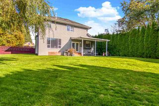 Photo 5: 13794 BERG Road in Surrey: Bolivar Heights House for sale (North Surrey)  : MLS®# R2512062