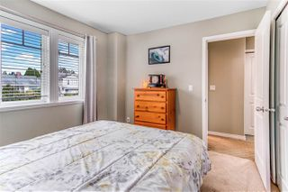 Photo 18: 13794 BERG Road in Surrey: Bolivar Heights House for sale (North Surrey)  : MLS®# R2512062