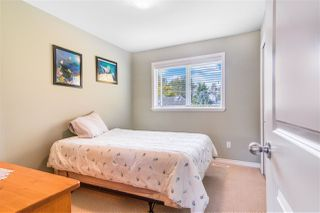 Photo 16: 13794 BERG Road in Surrey: Bolivar Heights House for sale (North Surrey)  : MLS®# R2512062