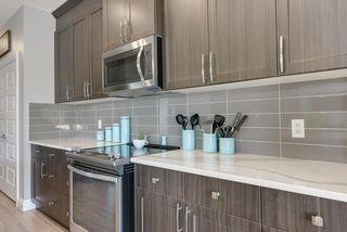 Photo 20: 1044 SOUTH CREEK Wynd: Stony Plain House for sale : MLS®# E4219800
