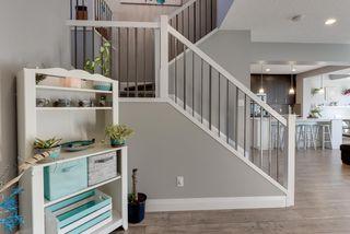 Photo 7: 1044 SOUTH CREEK Wynd: Stony Plain House for sale : MLS®# E4219800