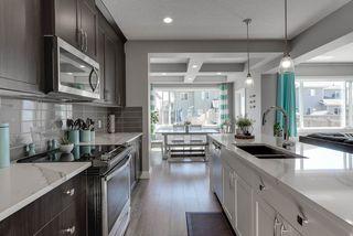 Photo 26: 1044 SOUTH CREEK Wynd: Stony Plain House for sale : MLS®# E4219800