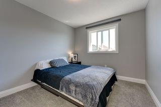 Photo 45: 1044 SOUTH CREEK Wynd: Stony Plain House for sale : MLS®# E4219800