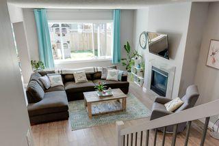 Photo 17: 1044 SOUTH CREEK Wynd: Stony Plain House for sale : MLS®# E4219800