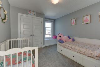 Photo 44: 1044 SOUTH CREEK Wynd: Stony Plain House for sale : MLS®# E4219800