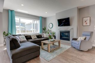 Photo 10: 1044 SOUTH CREEK Wynd: Stony Plain House for sale : MLS®# E4219800