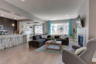 Photo 9: 1044 SOUTH CREEK Wynd: Stony Plain House for sale : MLS®# E4219800