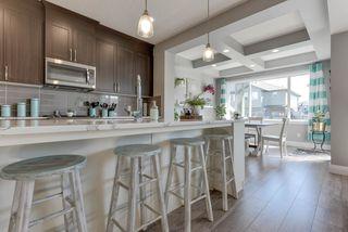 Photo 23: 1044 SOUTH CREEK Wynd: Stony Plain House for sale : MLS®# E4219800