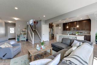 Photo 16: 1044 SOUTH CREEK Wynd: Stony Plain House for sale : MLS®# E4219800