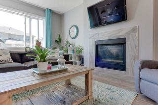 Photo 11: 1044 SOUTH CREEK Wynd: Stony Plain House for sale : MLS®# E4219800