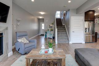 Photo 15: 1044 SOUTH CREEK Wynd: Stony Plain House for sale : MLS®# E4219800