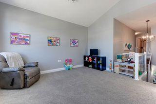 Photo 41: 1044 SOUTH CREEK Wynd: Stony Plain House for sale : MLS®# E4219800