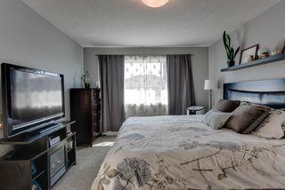 Photo 35: 1044 SOUTH CREEK Wynd: Stony Plain House for sale : MLS®# E4219800