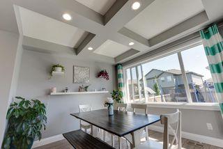 Photo 30: 1044 SOUTH CREEK Wynd: Stony Plain House for sale : MLS®# E4219800