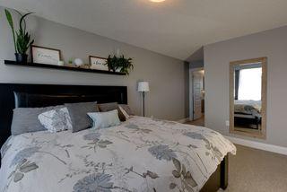 Photo 36: 1044 SOUTH CREEK Wynd: Stony Plain House for sale : MLS®# E4219800