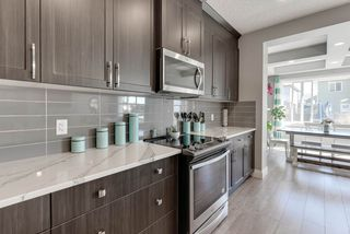 Photo 25: 1044 SOUTH CREEK Wynd: Stony Plain House for sale : MLS®# E4219800
