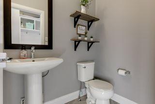 Photo 33: 1044 SOUTH CREEK Wynd: Stony Plain House for sale : MLS®# E4219800