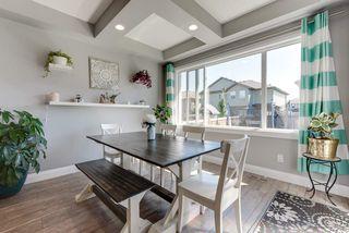 Photo 29: 1044 SOUTH CREEK Wynd: Stony Plain House for sale : MLS®# E4219800