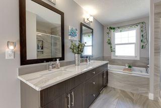 Photo 37: 1044 SOUTH CREEK Wynd: Stony Plain House for sale : MLS®# E4219800