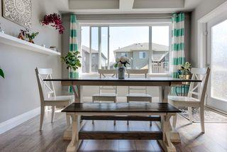 Photo 28: 1044 SOUTH CREEK Wynd: Stony Plain House for sale : MLS®# E4219800