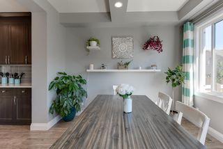 Photo 31: 1044 SOUTH CREEK Wynd: Stony Plain House for sale : MLS®# E4219800