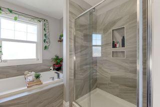 Photo 39: 1044 SOUTH CREEK Wynd: Stony Plain House for sale : MLS®# E4219800