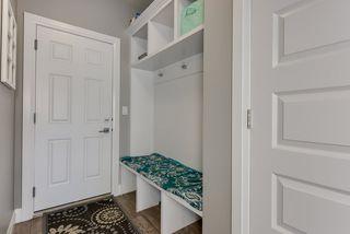 Photo 47: 1044 SOUTH CREEK Wynd: Stony Plain House for sale : MLS®# E4219800