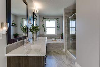 Photo 5: 1044 SOUTH CREEK Wynd: Stony Plain House for sale : MLS®# E4219800