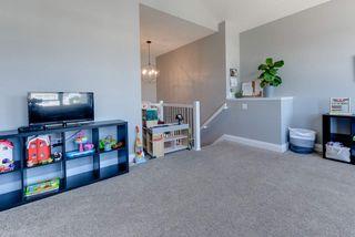 Photo 42: 1044 SOUTH CREEK Wynd: Stony Plain House for sale : MLS®# E4219800