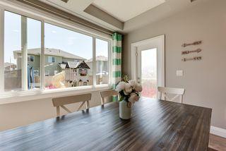 Photo 32: 1044 SOUTH CREEK Wynd: Stony Plain House for sale : MLS®# E4219800
