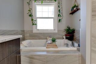 Photo 38: 1044 SOUTH CREEK Wynd: Stony Plain House for sale : MLS®# E4219800