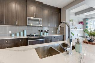 Photo 24: 1044 SOUTH CREEK Wynd: Stony Plain House for sale : MLS®# E4219800