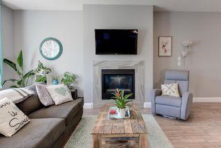 Photo 12: 1044 SOUTH CREEK Wynd: Stony Plain House for sale : MLS®# E4219800
