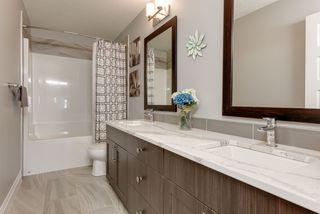 Photo 43: 1044 SOUTH CREEK Wynd: Stony Plain House for sale : MLS®# E4219800