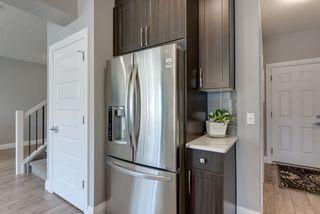 Photo 22: 1044 SOUTH CREEK Wynd: Stony Plain House for sale : MLS®# E4219800