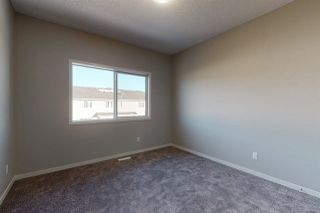 Photo 28:  in Edmonton: Zone 56 House for sale : MLS®# E4220214