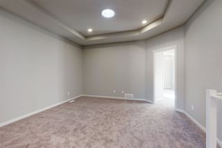 Photo 20:  in Edmonton: Zone 56 House for sale : MLS®# E4220214